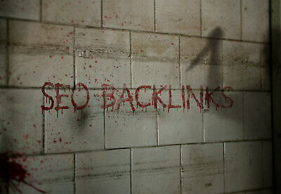1000 Wiki Backlinks-1000 Forum Profiles Backlinks- Ultimate Social Website Traff
