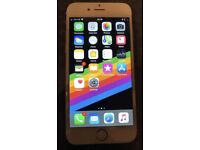 *BARGAIN* Apple I Phone 6 (with Touch ID) 16gb