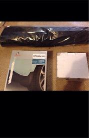 Citroen DS3 sport/extra pack