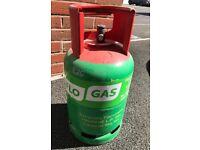 6kg Flo Gas