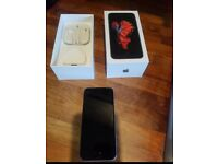 iPhone 6s 128GB Unlocked