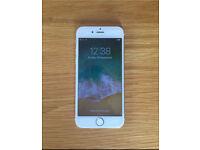 iPhone 6-Unlocked/Boxed