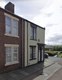 Flat To Rent ***DSS Welcome***