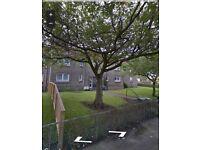 1 bedroom queensferry road swap for 2/3 bedroom In Edinburgh fife Livingston etc