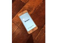 Immaculate Apple IPhone 6 64GB Boxed With Accessories Collect From Central London