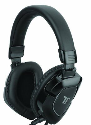 Mad Catz Tritton AX120 Gaming Headset for XBOX 360 HEADSET ONLY  (IL)