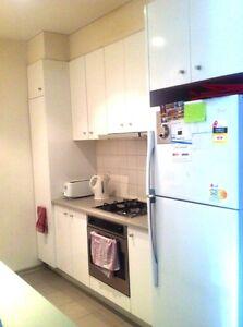 CBD single room $210 including bills, available NOW. Melbourne CBD Melbourne City Preview
