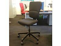 Steelcase operators chair cheap