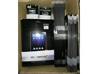 Screen Protectors for Phones and Tablets Job Lot
