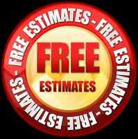 BMW, MERCEDES, PORSCHE, AUDI, VW, VOLVO, LEXUS, FREE ESTIMATES