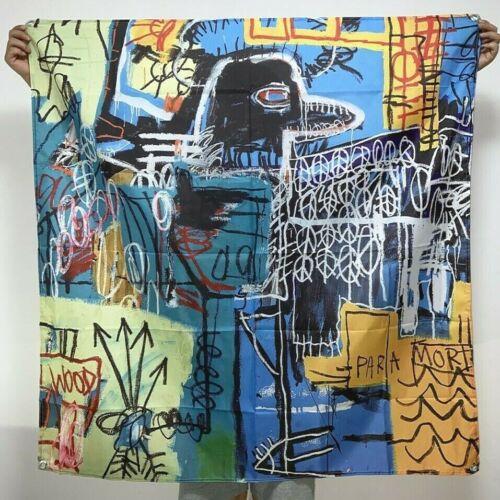 The Strokes Banner The New Abnormal Flag Album Cover Tapestry Art Poster 4x4 ft