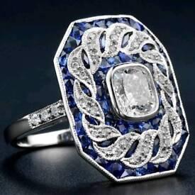 jewellery 4 sale