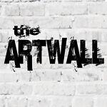 theartwall_london
