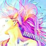 Beauty Kills Cosmetics