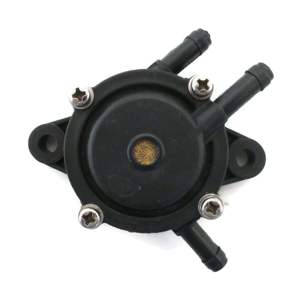 FUEL PUMP For Kohler SV470 SV471 SV480 SV710 SV720 XT675 XT800 ZT710 ZT720 Motor