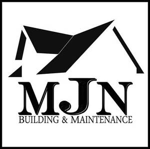 MJN BUILDING & MAINTENANCE Mitcham Whitehorse Area Preview