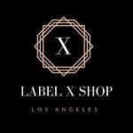 LabelX Shop