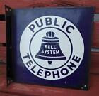 Telephone Advertising
