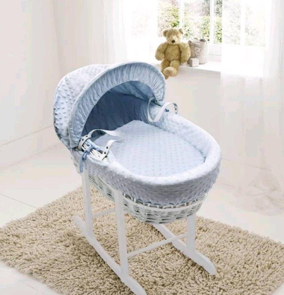 with triangular headrest Lush Thai Mattress foldable natural kapok filling cushion 3-fold triangle daybed zebra