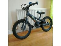 Boys Skylanders Bike for sale