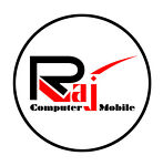 Raj-Computer
