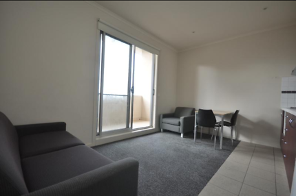 Lease transfer 2 Bedroom apartment furnished