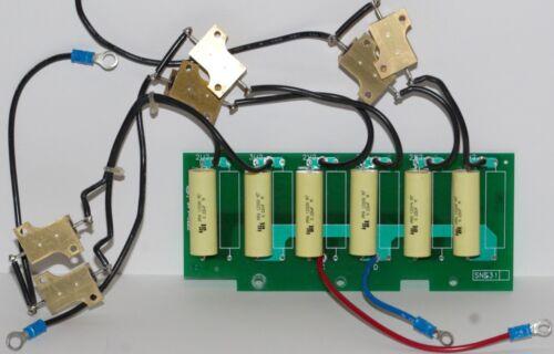 GE GENERAL ELECTRIC 6KS5N14, SN5-31, DV-300, NEW