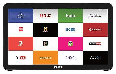 NEW Samsung Galaxy View SM-T677A 64GB Wi-Fi+4G AT&T Unlocked - Discontinued for sale  Shipping to India