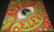 13th Floor Elevators LP