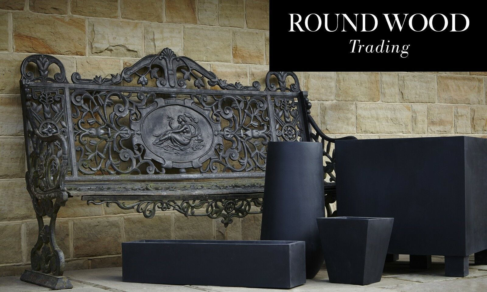 Round Wood Trading