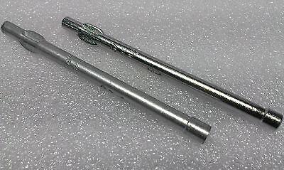 99-6v Xcelite Or 90-6v Kleinvaco 316 Nutdriver Shank