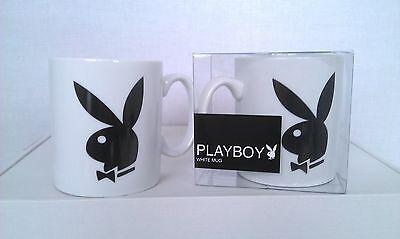 Playboy Classic Tasse Neu & OVP 23203
