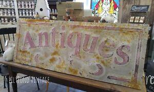 LilyPond Vintage Furniture and Home Decor