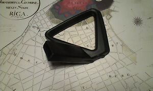 Mercedes W124 Coupe C124 R124 Convertible NEW Seat Belt Guide FREE SHIPP