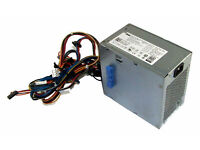 Dell Precision T5500 875W Power Supply W// Wire Harness D//PN 0J556T// DP//N 0W299G