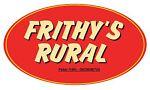FRITHYS RURAL