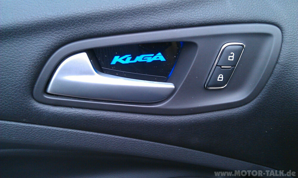 imag0321 zubeh r f r ford kuga 2013 ford kuga mk2. Black Bedroom Furniture Sets. Home Design Ideas