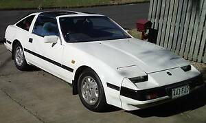 Nissan 300ZX / Maxima / 300C VG30E BDDC valve wanted? See photo. Holland Park West Brisbane South West Preview