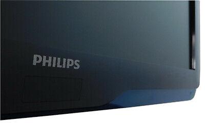 PHILIPS 55,9 cm. 22 Zoll Digital LED LCD HD TV mit DVB-T/C HDMI USB CI 22HFL4373 Digital Tv Usb