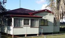 CUTE 3B/R FARMHOUSE ON OUTSKIRTS OF TOOWOOMBA!!! Wyreema Toowoomba Surrounds Preview