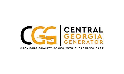 Central Georgia Generator