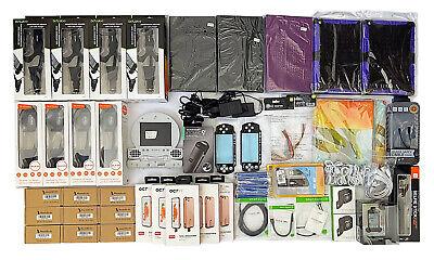 Amazon Walmart Returns Box Lot Electronics General Merchandise Wholesale #DD