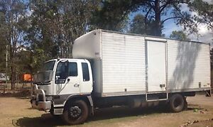 Burpengary removals Burpengary Caboolture Area Preview