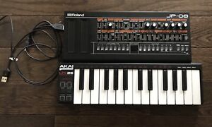 Roland Jupiter | Kijiji - Buy, Sell & Save with Canada's #1 Local