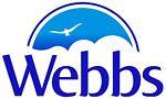 webbsmotorcaravans