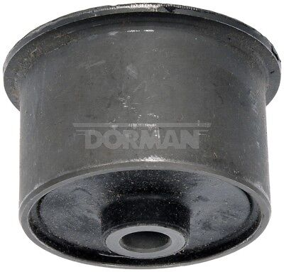 Suspension Trailing Arm Bushing Rear-Left/Right Dorman 523-257