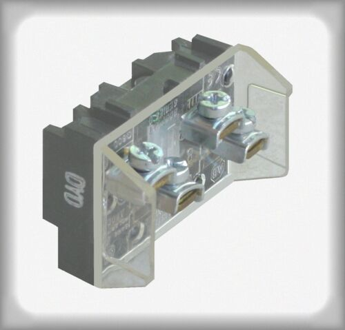 AB Allen Bradley assorted contact blocks, transformers, and accessories YOU PICK
