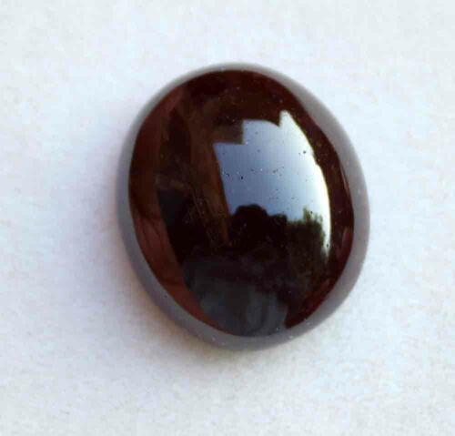 41.50 Ct CARNELIAN AAA QUALITY MAGNIFICENT NATURAL PRETTY LOOSE GEMSTONE CAB