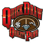 Quick Draw Quality Pawn