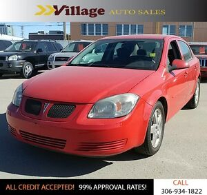 2009 Pontiac G5 SE Digital Audio Input, Cd/Mp3 Player, Spoile...